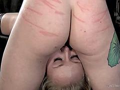 Porno: Ekstreemne, Sidumine Ja Sadomaso, Ori, Alandus