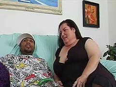 Porn: Տկլոր, Բնական Կուրծք, Փիսիկ, Չաղլիկ