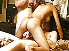 Pornići: Svingeri, Grupnjak, Trougao, Svingeri