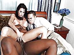 Porno: Estrella Del Porno, Cornudo, Madre Que Me Follaría, Interracial