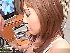 Porno: Şillələmək, Cütlük, Masturbasya, Draçitləmək