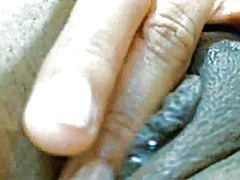 Porno: Lesbi, Webcam, Masturbeerimine
