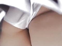 Porn: Lepotice, Šola, Okrogla