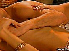 Pornići: Masturbacija, Vagina, Indijski, Grudi