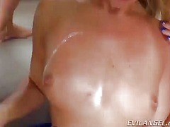 Porno: Fetišs