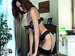 Porno: Masturbasya, Corablı, Corablı