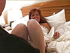 Porno: Arvad, Zənci, Millətlərarası, Qızmış