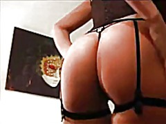 Porno: Webcam, Blondid, Õrn Seks, Punapea