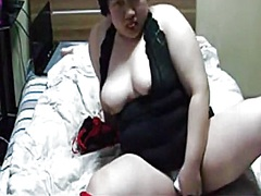 Pornići: Prelepa, Orijentalni, Dama