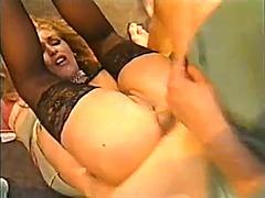 Porno: Məhsul, Pornoulduz, Ikiqat, Içinə Girmək