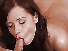 Porno: Fetiş, Xalaşka, Qrup