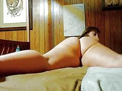Porno: Sofa