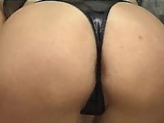 Porno: Fetiş, Xalaşka, Yaşlı