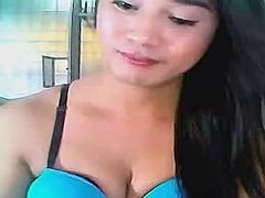 Pornići: Shemale, Transvestit, Drkanje Kurca, Kurac