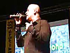 Bold: Pagjajakol, Daliri, Balat, Party