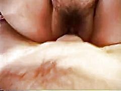 Porno: E Lagur
