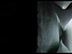 პორნო: აზიელი, დამალული, ვიდეო კამერა