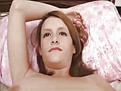 Porn: Punciba Élvezés