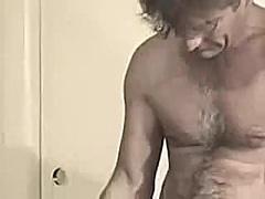 Porno: Meitenes