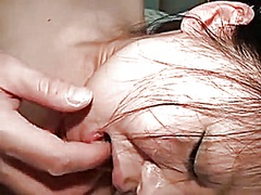 포르노: 크림파이