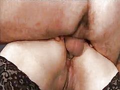 Pornići: Zrele Žene