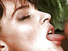 Porno: Ikiqat, Üstünə Qurtarmaq, Içinə Girmək, Darmadağın