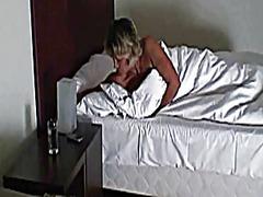 Porno: Subrendusios, Trise, Grupinis Trise, Realybė