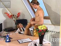 Порно: Срциња, Стапало Фетиш, Фетиш