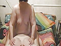 Pornići: Drkanje, Vojadžer, Starije