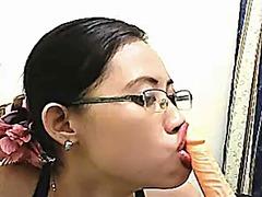 Bold: Asyano