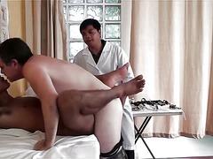 Porno: Exotic, Dominare Sexuala, Asiatice, Baieti