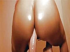 Porno: Penisi