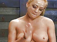 Porn: Սադո-Մազո, Դոմինացիա, Ստրուկ