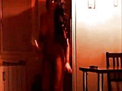 Porno: Webcam