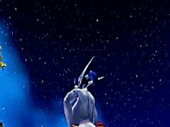 პორნო: იაპონური ანიმე, მულტფილმი