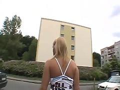 Porn: वास्तविक, खुलेआम चुदाई