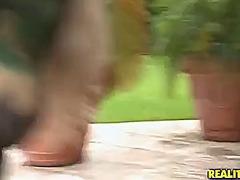 جنس: حلقات, سحاقيات, شقراوات, نكاح اليد