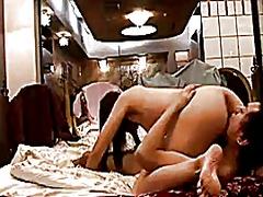 Porno: Qıraqdan Güdən, Asialı, Gizli, Kamera