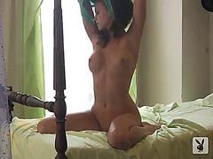 Porn: Գեղեցիկ, Ծիտ, Աղջիկ, Մեղմ