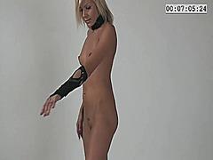 Porno: