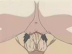 Pornići: Hentai