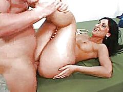 Porno: Loqkat, Latina, Pornoyje