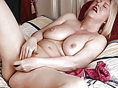 Porno: Solo, Blondinės