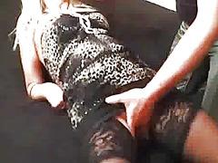جنس: فتشية, مهبل, خارق, كساس واسعة