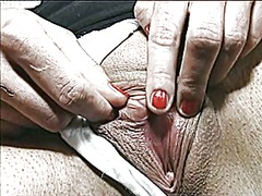 Porr: Milf, Tyska, Mogen, Hårig
