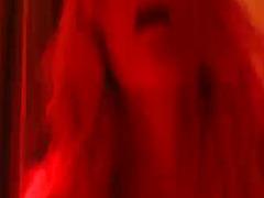 Порно: Соло, Блондинки