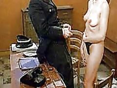 Porn: Հնաոճ