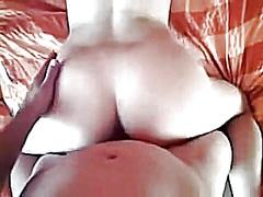 Porno: Partlayış