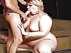 Porno: Lezbi, Brazilyalı