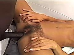 Porno: Franceze, Milf, Ndër Racore